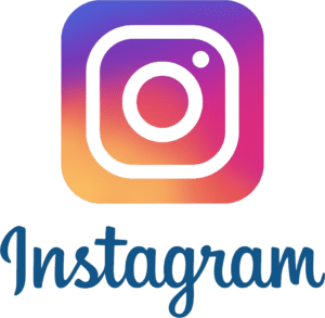 Follow us On Instagram @discoverychurchindy