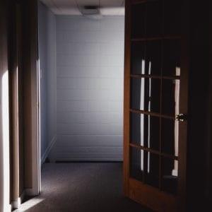Praise Opens Doors
