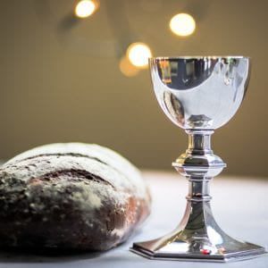 Table of the Lord