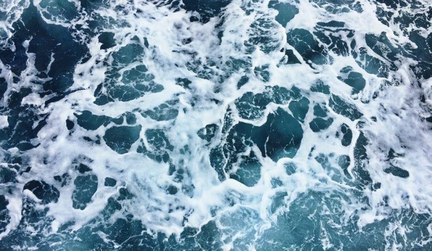 Receive Holy Spirit's Baptism