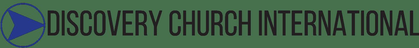 Discovery Church International